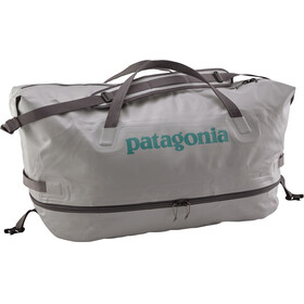 Patagonia Stormfront Travel Luggage 65 L grey
